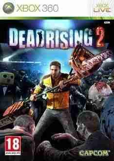 Descargar Dead Rising 2 UNCUT [Por Confirmar][Region Free] por Torrent